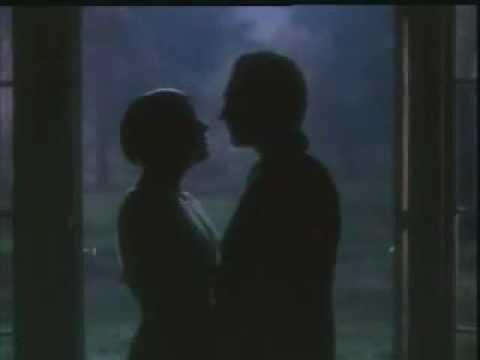 Something Good Julie Andrews & Christopher Plummer