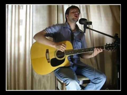 Владимирский централ гитара