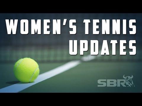Picks & Preview for WTA Cincinnati Masters