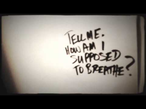 The All-American Rejects -