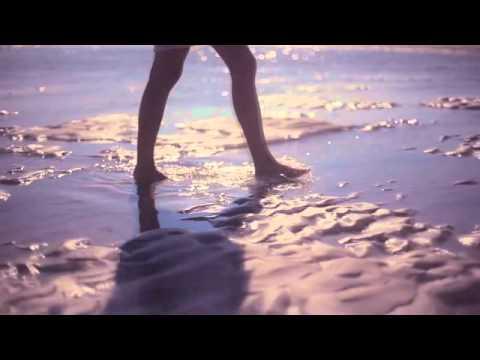 Above & Beyond Feat Zoe Johnston - Alchemy