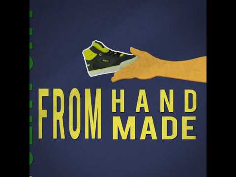 """FYC FOOTWEAR - """"FROM HANDMADE TO FACTORY"""""""