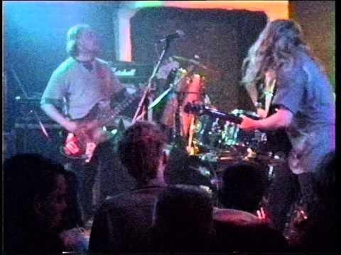 Ulme 4.3.1995 - 07 unbekannt - Live @ St�rtebeker, Hamburg (nicht synchron)