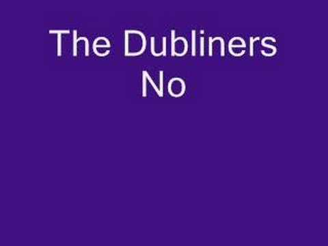 parting glass lyrics. Dubliners The Parting Glass