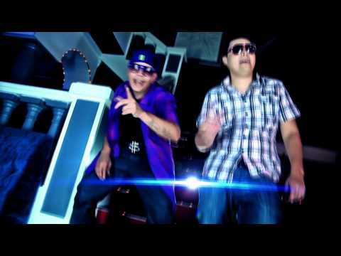 Senores Cafetoes  - Nega Doida Music Videos