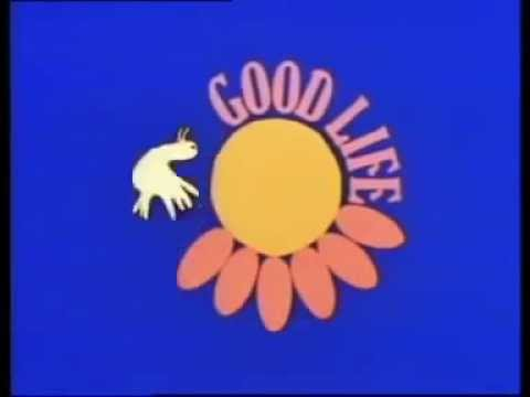The Good Life Opening Titles