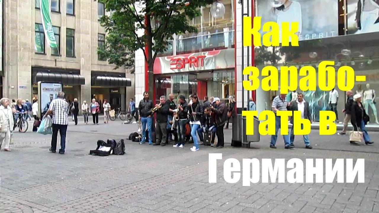 Верификация олимп трейд ru 1