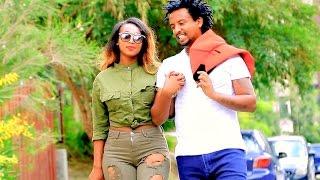Samuel Seneshaw - Erget (Ethiopian Music Video)