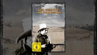 Roy Rogers - Der Sheriff von Tombstone