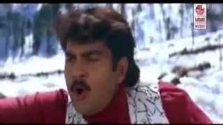 Telugu Movie Video Songs | Devi Movie Songs | Kumkuma Poola Thotalo