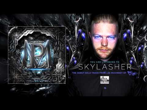 Lee Mckinney - Skylasher