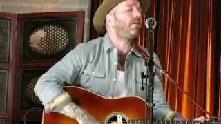 You+Me | OPEN DOOR | Dallas Green + Alecia Moore | Live Santa Monica 10/9/14 | Pink P!nk