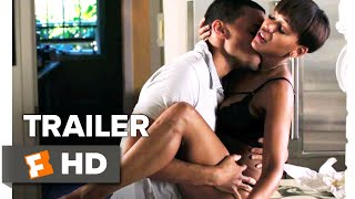 The Intruder Trailer #1 (2019) | Movieclips Trailers