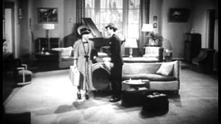 Bad Boy (1939) CRIME DRAMA