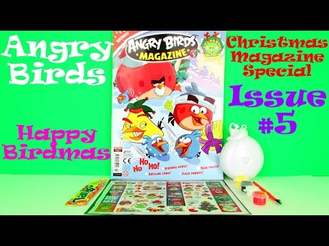 Piggie Christmas Presents & Decorations 2012   How To Save Money And Do It Yourself!