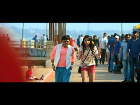 Dil Rangeela Kannada Movie Trailer video