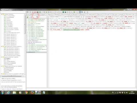 Content Downloader (обзор обновления 11.42)