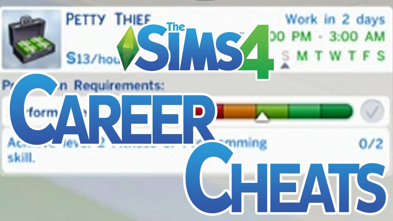 Коды для The Sims 4 | ВКонтакте
