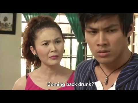 New Khmer movie 'My Family My Heart' ep 13