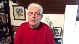 Requião fala sobre a intervenção no Rio e o risco de cancelamento das eleições de 2018