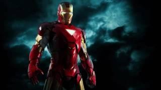 Especial Filmes #2 Homem De Ferro