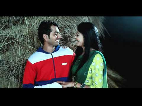 Soni Dhillon - Album - Tere Bin [teaser] Punjabi Latest Hits Song 2012-2014 video