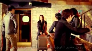 Yusuf  2015 new song Sad persian song