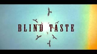 BERSERKERS - Blind Taste
