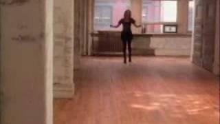 Watch Lisa Loeb Stay video