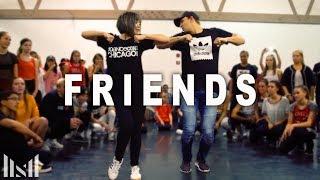 download lagu Justin Bieber & BloodPop® - Friends  Kenny Wormald gratis