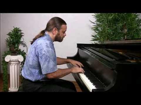 Бах Иоганн Себастьян - Invention No 9