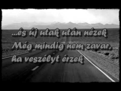 Zanzibár - Szerelemről Szó Sem Volt (dalszöveggel)