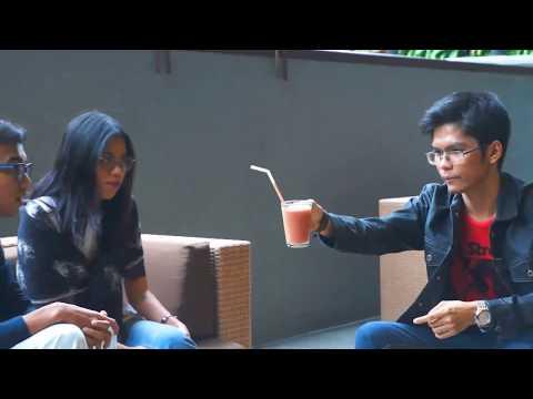 Ngasih Minuman Gratis! - abracadaBRO Magic Prank Indonesia