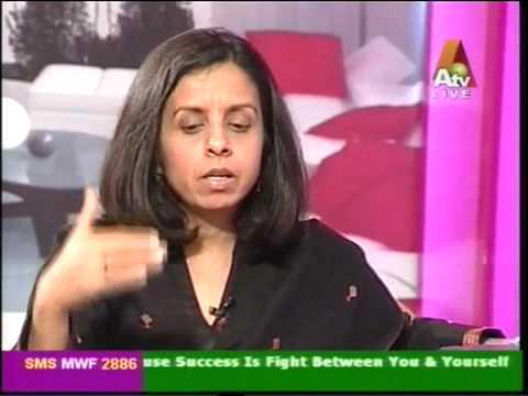 anti-india dumb Pakistan anchor