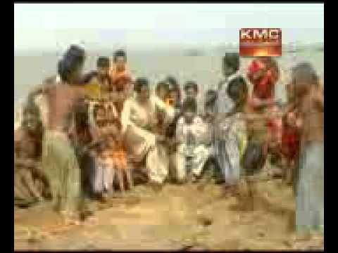 Inayat Gul Vol 17 (3).mp4 video