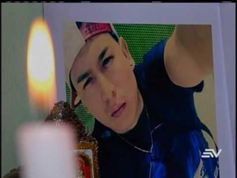 Ecuatoriano muere tras recibir tiros en New Jersey