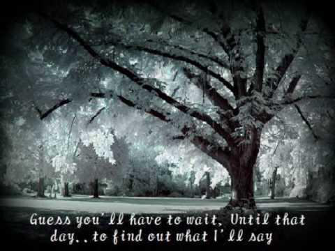 Earl Thomas Conley - What I