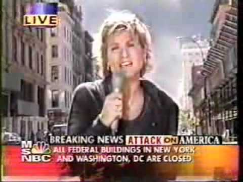 911  In Plane Site - ALL MEDIA LIED ON 9/11!  Whitehouse Phone number-202-456-1414