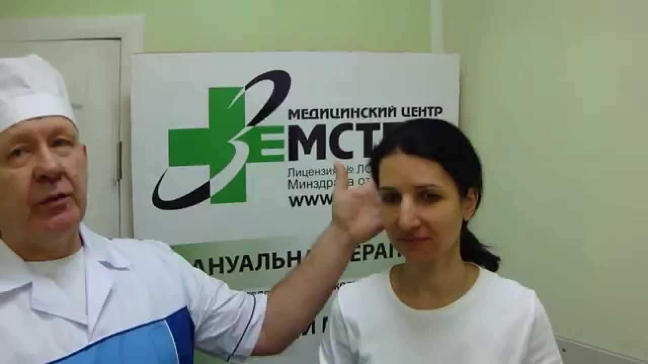www.youtube.com/embed/kaIIS7ET4u0