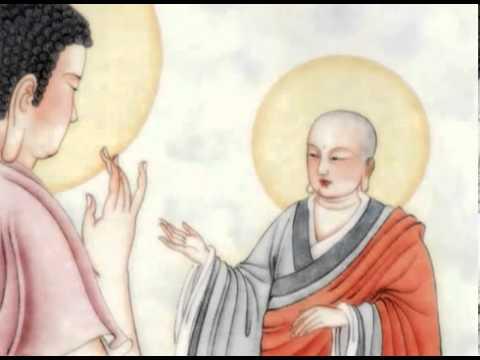 Phật Thuyết Kinh Dược Sư Lưu Ly Quang Như Lai Bổn Nguyện Công Đức
