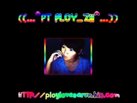 Ploy_Zii - LadY—•MaFiA' - BomBa V2 2011_2