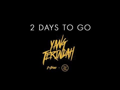 download lagu T-Five feat Rayi Putra - Yang Terindah (Official Preview) gratis