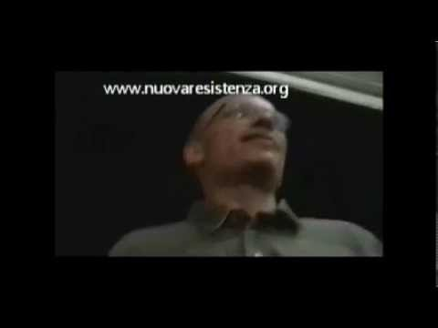 Enrico Letta – alla domanda,cosa è rimasto del comunismo nel PD …risponde,tante braciole