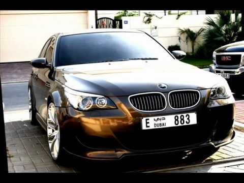 bmw e60 serie 5 2003 2010 youtube. Black Bedroom Furniture Sets. Home Design Ideas