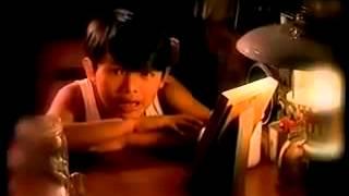 download lagu Wayang~dongeng Sebelum Tidur gratis