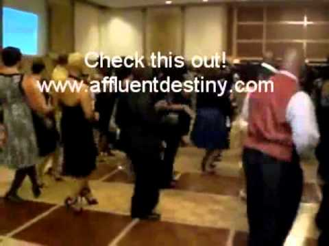 Wobble Line Dance Instructions (wobble Line Dance Steps)(what Is The Wobble) video