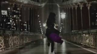 Watch Evanescence Made Of Stone video