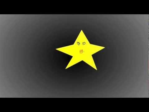 Hissez Hey Oh ! (TUBE DE L'AUTOMNE 2012) - 3' Mix Version