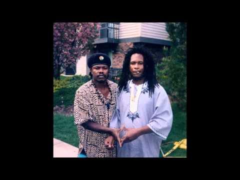 gay reggae fans