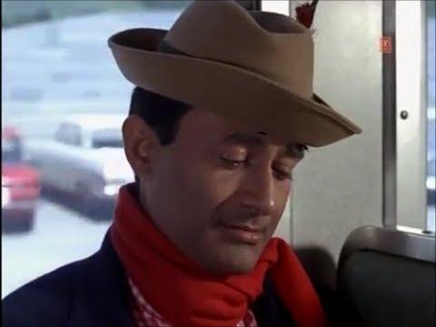 Chetan Rawal - Phoolon Ke Rang Se - Prem Pujari (1969)